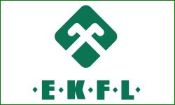 Eesti Kinnisvarafirmade Liit