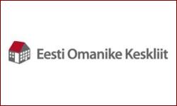 Eesti Koduomanike Keskliit