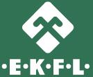 Eesti Kinnisvarafirmade Liit (EKFL)