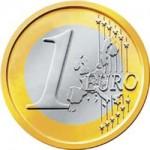 Euro on kinnisvaraturu aasta tegija 2011