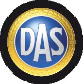 D.A.S. Õigusabikulude Kindlustus