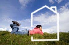 Kas korteritehingute arv pöördus langusele?