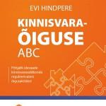 Kinnisvaraõiguse ABC