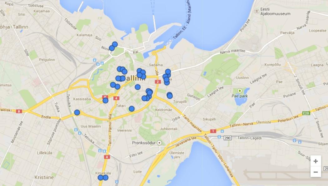 soomlased-ostsid-kortereid-rotermanni-ja-maakri-piirkondadesse