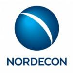 Nordecon