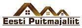 Eesti Puitmajaliit