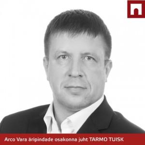 tarmo-tuisk