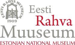 Eesti Rahva Muuseum ERM