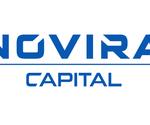 Novira Capital
