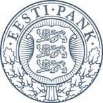 Eesti Pank