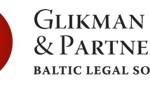 Glikman Alvin & Partnerid - Baltic Legal Solutions