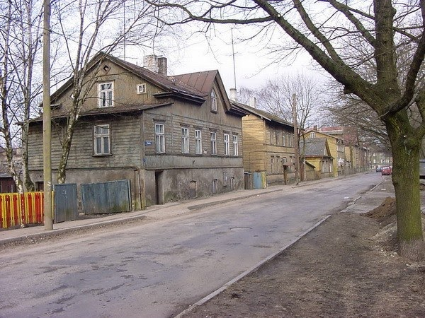 heina-tanav