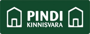 Pindi Kinnisvara