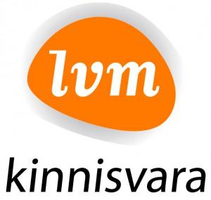 LVM Kinnisvara