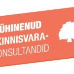 UPC / Ühinenud Kinnisvarakonsultandid