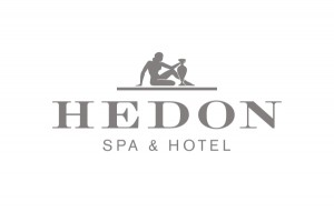 Hedon Spa