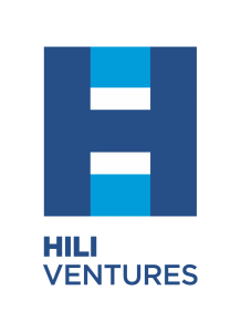 Hili Ventures / Hili properties