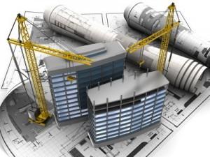 Ehitamine