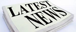 Uusimad uudised