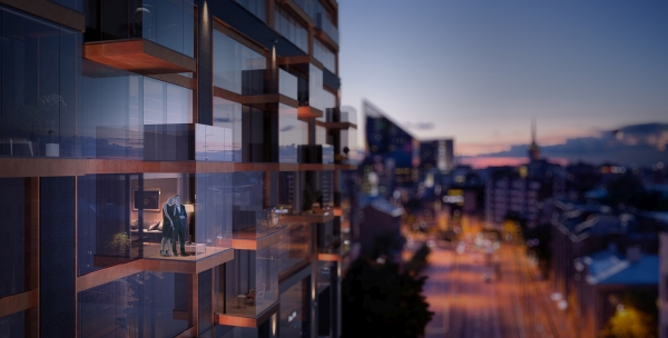 city-residence-2