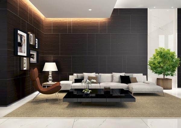 city-residence-4