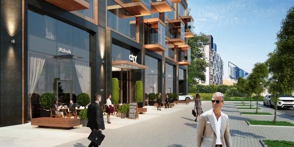 city-residence-9
