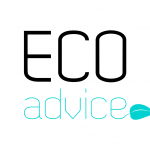 Eco Advice