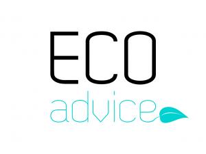 Eco Advice