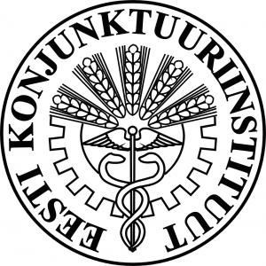 Eesti Konjunktuuriinstituut