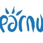Pärnu logo