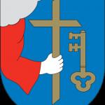 Pärnu vapp