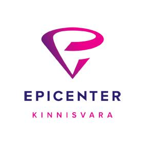 Epicenter Kinnisvara