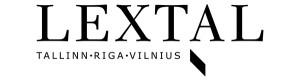 Advokaadibüroo LEXTAL