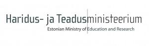 HTM_logo