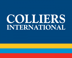 colliers-300x240