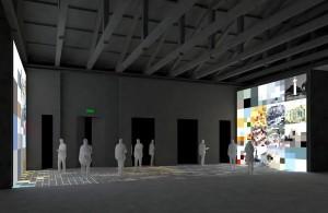 vaba-ruum-veneetsia-biennaal-arhitektid-68409813