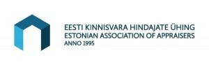 EKHÜ / Eesti Kinnisvara Hindajate Ühing