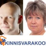 Tõnu Toompark / Evi Hindpere / Üürikoolitus
