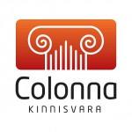 Colonna Kinnisvara
