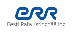 ERR / Eesti Rahvusringhääling