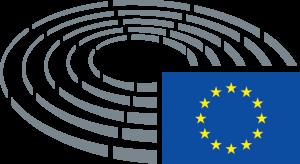 Euroopa Parlament