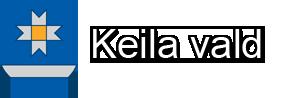 keila-vald