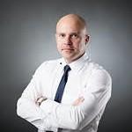 Lars Teas, Skanton Kinnisvara