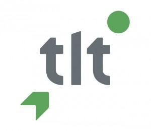 Tallinna Linnatranspordi AS