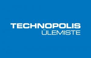 Technopolis Ülemiste