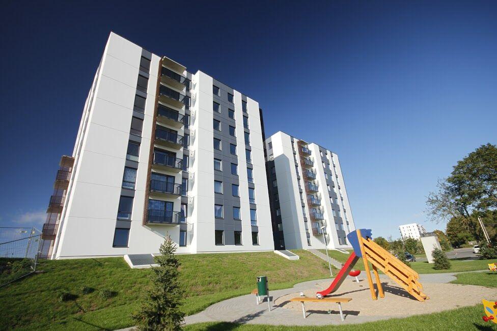 Vana-Kuuli 15, Tallinn