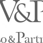 Veso & Partnerid