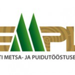 Eesti Metsa- ja Puidutööstuse Liit