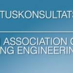 Eeśti Ehituskonsultatsiooniettevõtete Liit / EKEL