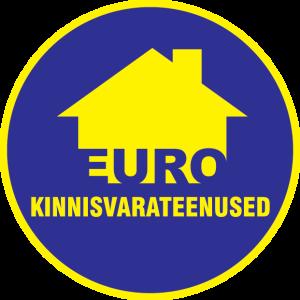 Euro Kinnisvarateenused